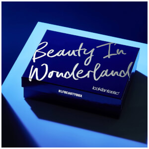 Lookfantastic Beauty Box Subscription - 12 Month
