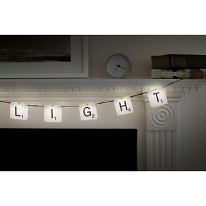 Scrabble Light: Image 4