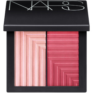 NARS Cosmetics Dual Intensity Blush (ulike nyanser)
