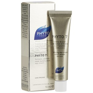 Phyto 7 Daily Hydrating Hair Cream 15 (Free Gift)