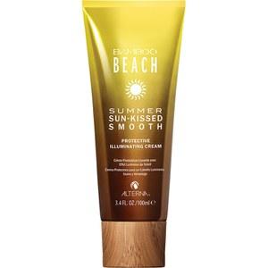 Alterna Bamboo Beach Summer Sun-Kissed Smooth