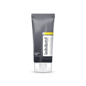 Inhibitif Private Care for Men Hair Removal - die private Haarentfernungspflege für Männer (75 ml)
