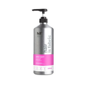 hif Color Support Conditioner (1000ml)