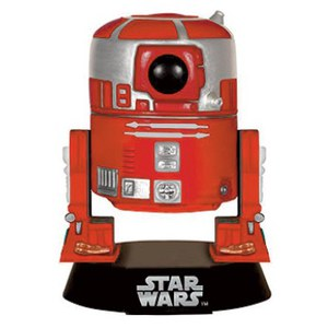 Star Wars R2-R9 Convention Special Pop! Vinyl Figure