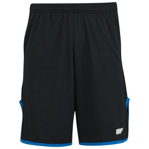 Dcore Men's X-Fit Shorts - Black