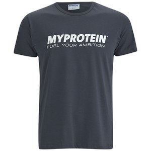 Myprotein Gymheadz Men's T-Shirt - Grey