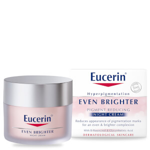 Eucerin® Even Brighter  Crema notte medica anti-pigmentazione SPF 30 (50ml)