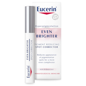 Corretor de Manchas Clinical Pigment Reducin Even Brighter da Eucerin® (5 ml)