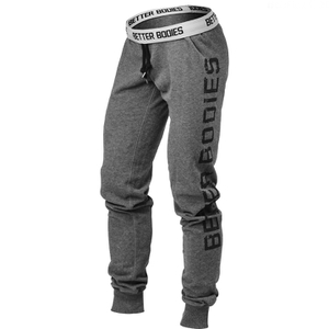 Better Bodies Slim Sweatpants