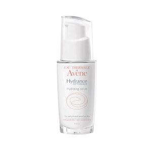 Avène Hydrance Optimale Hydrating Serum (30 ml)
