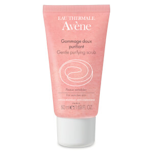 Avène Gentle Purifying Scrub 1.69fl. oz