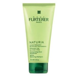 René Furterer NATURIA Balancing Shampoo (200 ml)