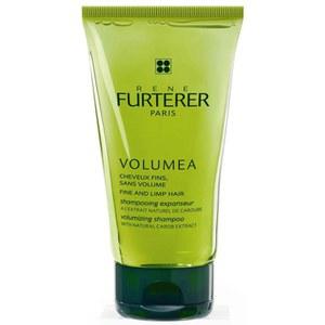 René Furterer VOLUMEA Shampoo (200ml)