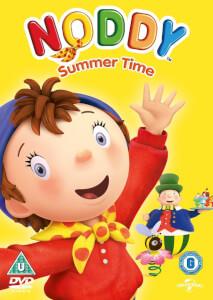 Noddy in Toyland - Summer Time