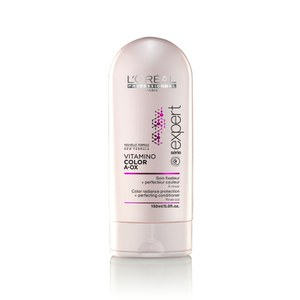 L'Oréal Professionnel Serie Expert Vitamino Color Conditioner (150 ml)