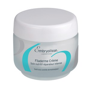 Embryolisse Filaderme Cream (50 ml)