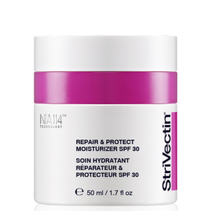 StriVectin Repair and Protect Moisturizer - Broad Spectrum LSF 30 (50ml / 1.7oz)