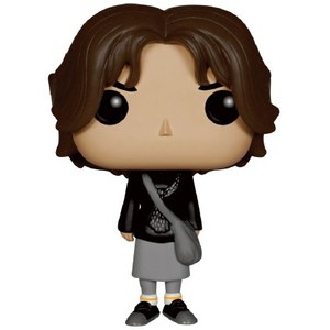 Breakfast Club Allison Funko Pop! Figuur