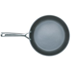 Le Creuset Toughened Non-Stick Shallow Frying Pan - 28cm