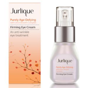 Jurlique Purely Age-Defying Firming Eye Cream (15ml)