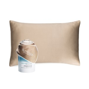 Iluminage Skin Rejuvenating Pillowcase