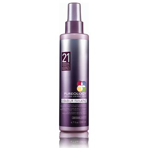 Pureology Colour Fanatic Hair Treatment Spray (200 ml)