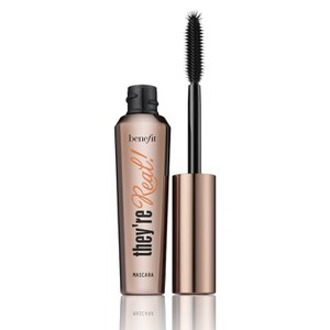 benefit They`re Real! mascara - Marron