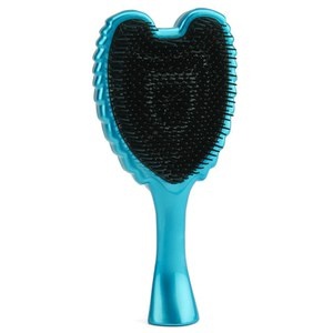 Brosse à cheveux Totally Turquoise de Tangle Angel