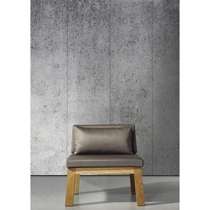 NLXL Concrete Wallpaper by Piet Boon - CON-05
