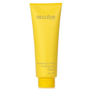 Gel Aroma Solutions Prolagene da DECLÉOR 400 ml