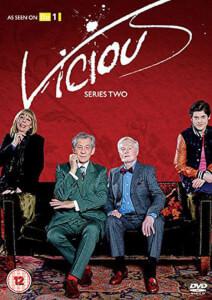 Vicious Series 2