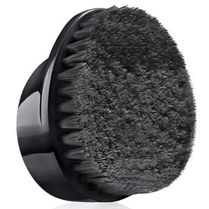 Clinique for Men Sonic Brush Head -vaihtoharja