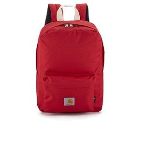 Carhartt Watch Backpack - Red