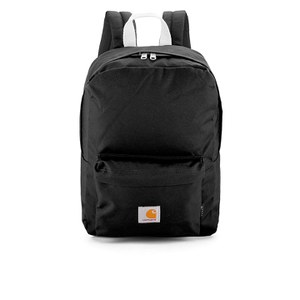 Carhartt Men's Watch Backpack - Black