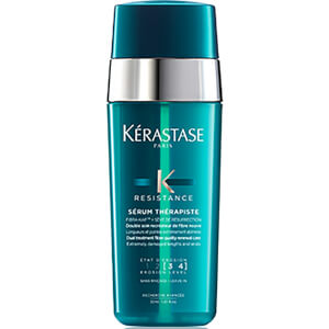 Serum do włosów Kérastase Resistance Therapiste 30 ml