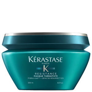 Kérastase Resistance Therapiste Masque 200 ml