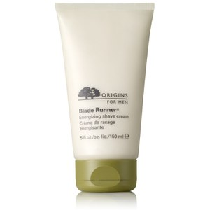 Origins Blade Runner Energizing Shave Cream 150 ml