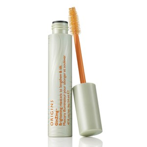 Origins GinZing Brightening Mascara to Lengthen & Lift 14 ml