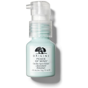 "Origins ""Peace of Mind"" On-the-Spot Relief baume (15ml)"