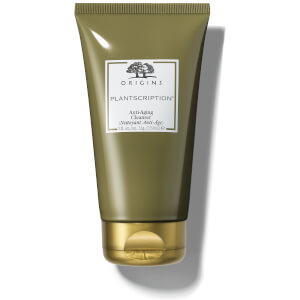 Agente de Limpeza Anti-idade Plantscription da Origins 150 ml