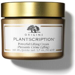 Creme de Lifting Potente Plantscription da Origins 50 ml