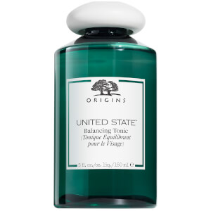 Tonico Bilanciante Origins United State 150ml
