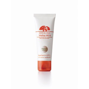 Origins VitaZing SPF15 Energy-Boosting Moisturiser with Mangosteen 50 ml