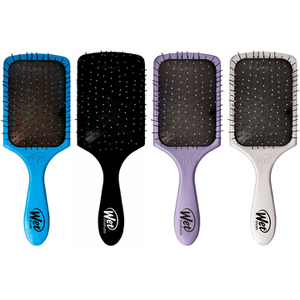 Wet Brush Paddle