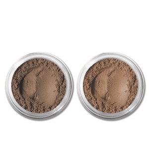 bareMinerals Brow Powder.