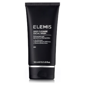 Elemis TFM Deep Cleanse Facial Wash 150 ml