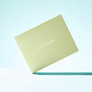 Lookfantastic Beauty Box Abonnement: Image 5