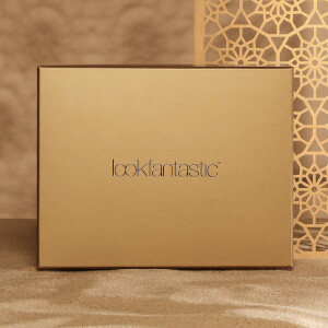 Lookfantastic Beauty Box Subscription: Image 3
