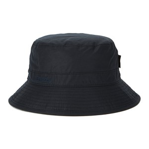 Barbour Men's Wax Sports Hat - Navy - M
