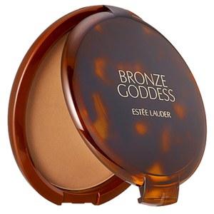 Estée Lauder Bronze Goddess Powder Bronzer -aurinkopuuteri, 21g